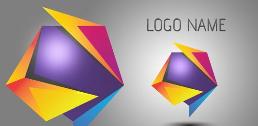 Illustrator logo design tutorial