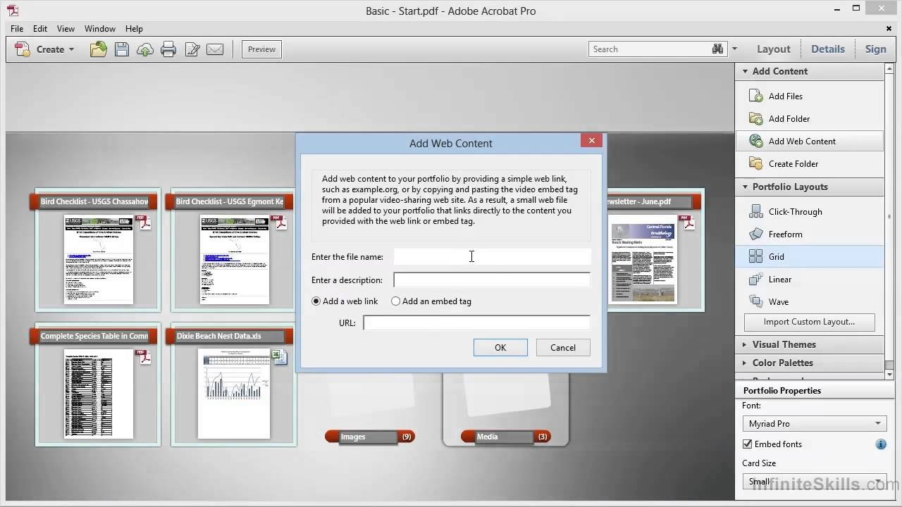 how to make adobe acrobat xi default in adobe